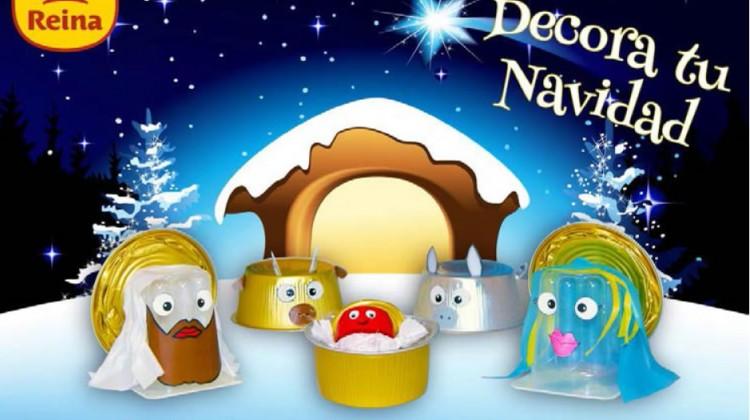 decora-tu-navidad-con-postres-reina