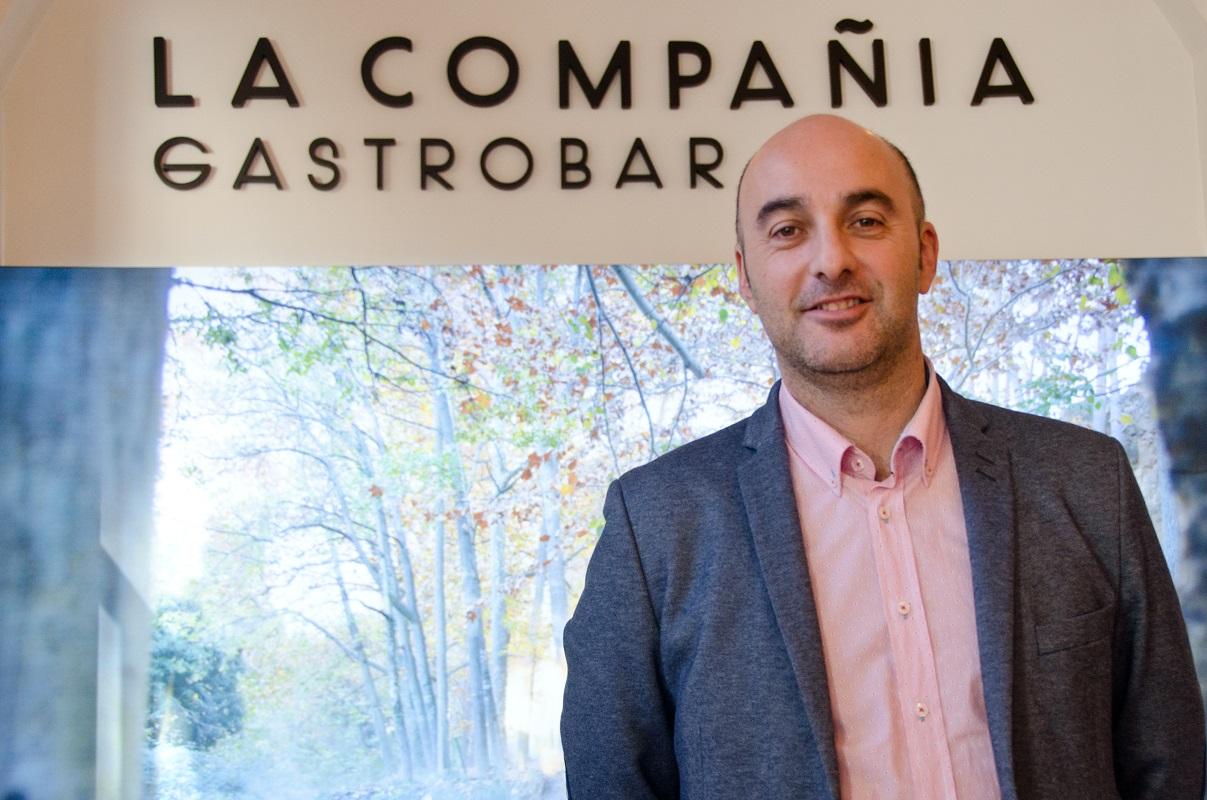 La Compañía Gastrobar vuelve a abrir sus puertas | La Referencia